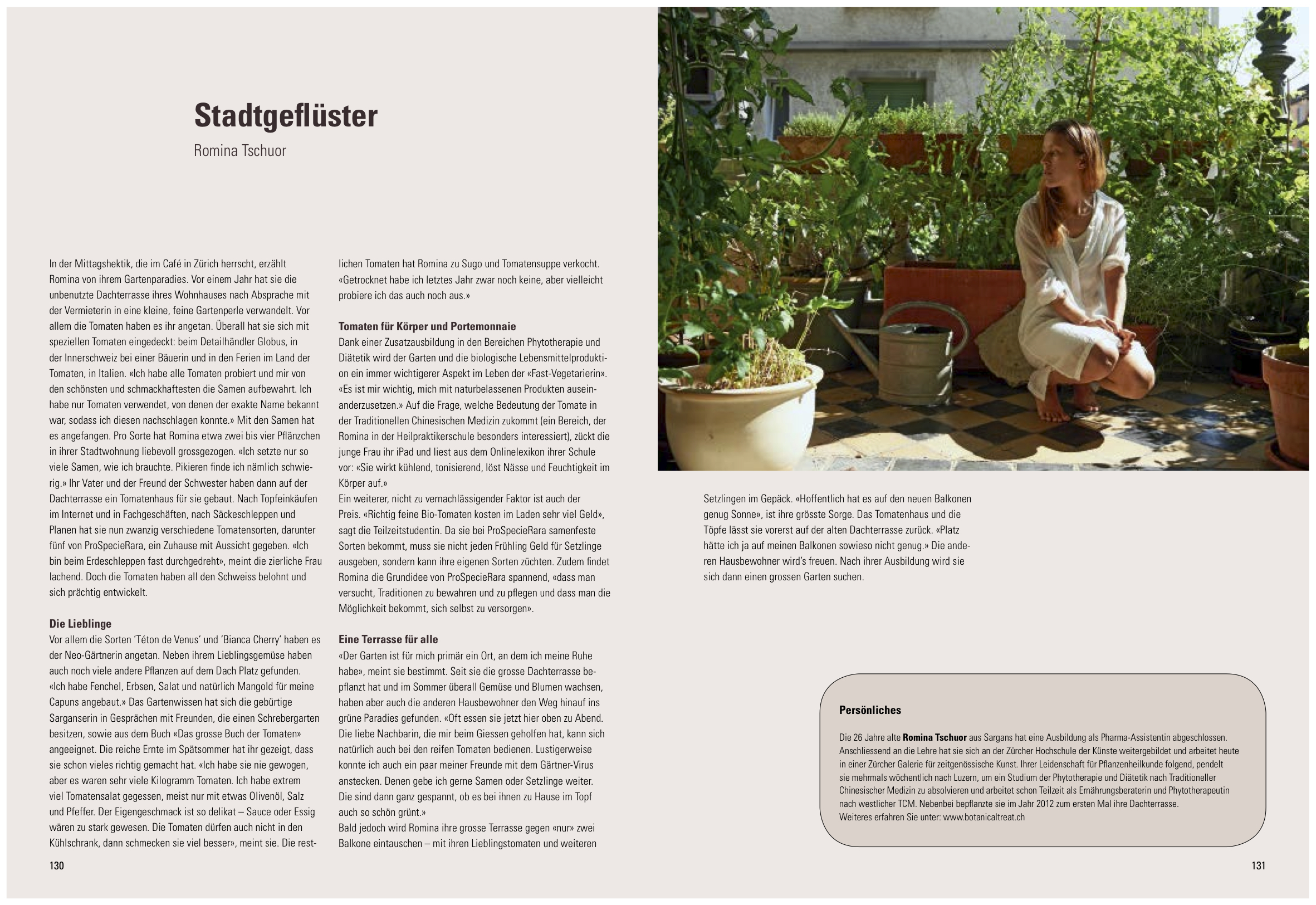 Gemueselexikon Romina_Tschuor