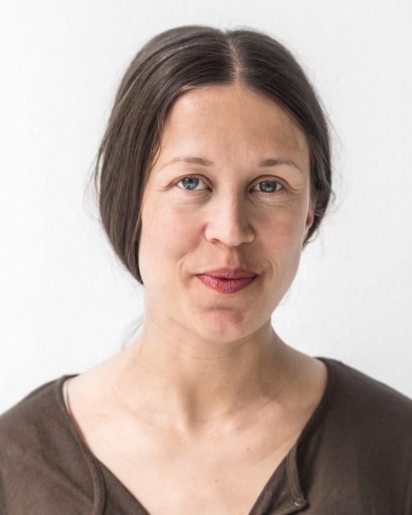 Romina Baumann